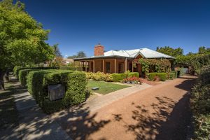 Preview image for 3 Drummond Row, Yarralumla  ACT  2600
