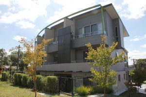 Preview image for 7/89 Allan Street, Curtin  ACT  2605