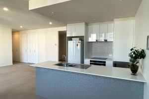 Preview image for 607/51 Mort Street, Braddon  ACT  2612