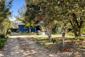 Preview image for 15 Forrest Place, Kambah  ACT  2902