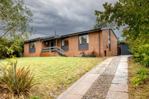 Preview image for 94 Lambrigg Street, Farrer  ACT  2607