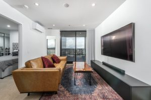 Preview image for 2102/15 Bowes Street, Phillip  ACT  2606