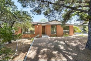 Preview image for 37 Beirne Street, Monash  ACT  2904