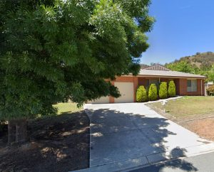 Preview image for 27 Jane Sutherland Street, Conder  ACT  2906