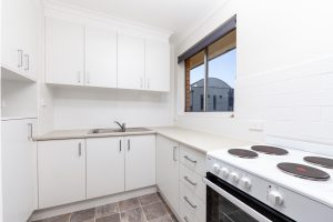 Preview image for 29/3 Waddell Place, Curtin  ACT  2605