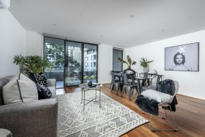 Preview image for 111/56 Forbes Street, Turner  ACT  2612
