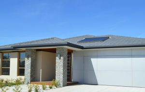 Preview image for 12 Laffan Street, Coombs  ACT  2611
