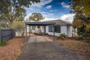 Preview image for 8 Shearer Place, Kambah  ACT  2902