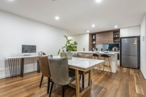 Preview image for 28/217 Northbourne Avenue, Turner  ACT  2612