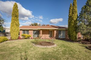 Preview image for 119 Clive Steele Avenue, Monash  ACT  2904