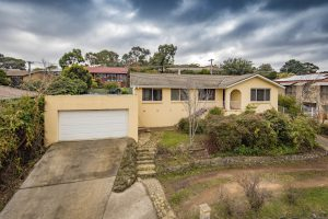 Preview image for 39 Summerland Circuit, Kambah  ACT  2902
