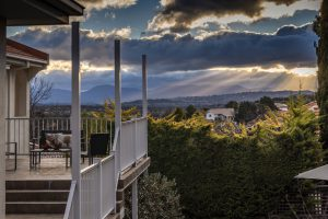 Preview image for 11/10 Taronga Place, O'malley  ACT  2606