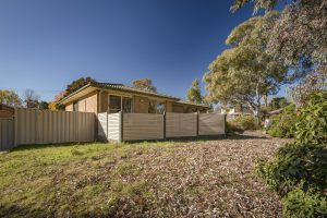 Preview image for 1 Spiers Place, Wanniassa  ACT  2903