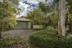 Preview image for 2/18 Marr Street, Pearce  ACT  2607