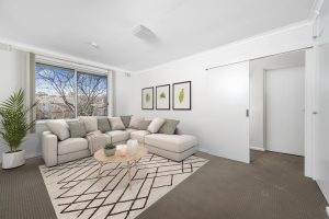 Preview image for 3/6 Chermside Street, Deakin  ACT  2600