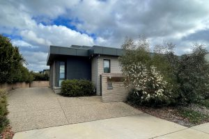 Preview image for 9 Tishler Street, Wright  ACT  2611
