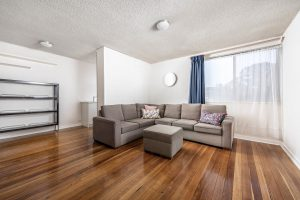 Preview image for 2/16 Walsh Place, Curtin  ACT  2605