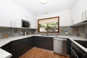 Preview image for 28/32 Bunbury Street, Stirling  ACT  2611