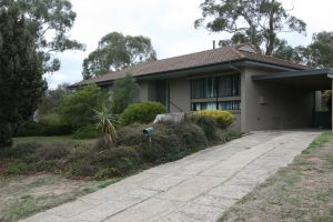 Preview image for 1 Tiwi Place, Waramanga  ACT  2611