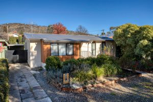 Preview image for 60 Pethebridge Street, Pearce  ACT  2607