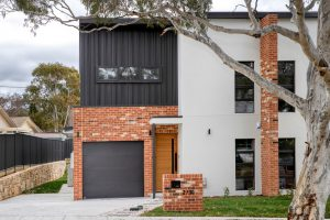 Preview image for 2/30 Hodgson Crescent, Pearce  ACT  2607