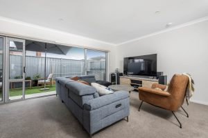 Preview image for 68/4 Pearlman Street, Coombs  ACT  2611