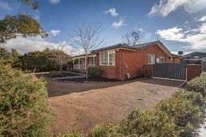 Preview image for 74 Kambalda Crescent, Fisher  ACT  2611