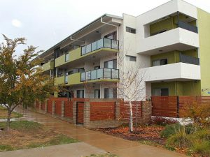 Preview image for 7/50 Hillcrest Street, Crace  ACT  2911