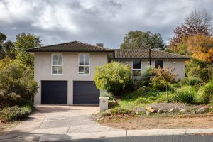 Preview image for 16 Fullwood Street, Weston  ACT  2611