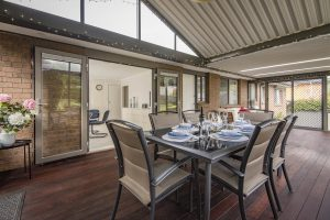 Preview image for 24 Badcoe Street, Gowrie  ACT  2904