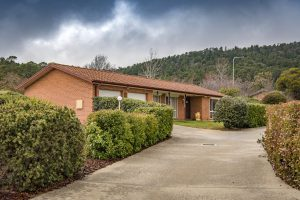 Preview image for 160 Julia Flynn Avenue, Isaacs  ACT  2607