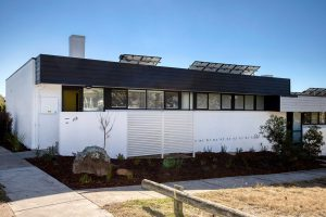 Preview image for 118 Batchelor Street, Torrens  ACT  2607