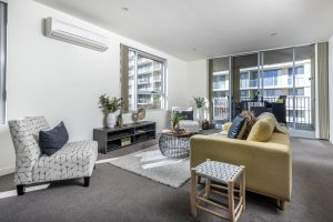 Preview image for 35/98 Corinna Street, Phillip  ACT  2606