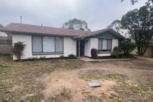 Preview image for 35 Michie Street, Wanniassa  ACT  2903