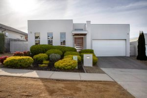 Preview image for 74 David Fleay Street, Wright  ACT  2611