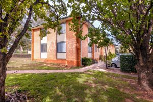 Preview image for 66/3 Waddell Place, Curtin  ACT  2605