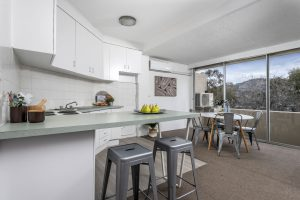 Preview image for 4/6 Wilkins Street, Mawson  ACT  2607