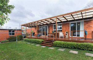 Preview image for 8 Lamb Place, Chifley  ACT  2606