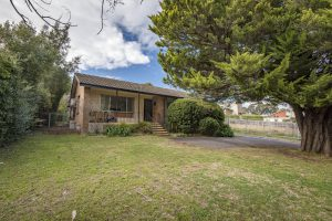 Preview image for 27 Hurley Street, Mawson  ACT  2607