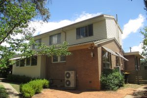 Preview image for 15 Jenkins Street, Curtin  ACT  2605