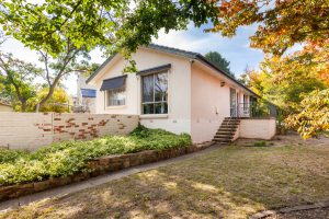 Preview image for 26 Fitchett Street, Garran  ACT  2605