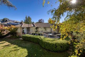 Preview image for 47 Allan Street, Curtin  ACT  2605
