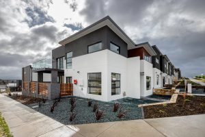 Preview image for 94 Ada Norris Avenue, Denman Prospect  ACT  2611