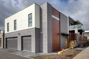 Preview image for 94A Ada Norris Avenue, Denman Prospect  ACT  2611