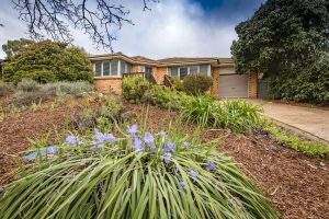 Preview image for 116 Theodore Street, Curtin  ACT  2605