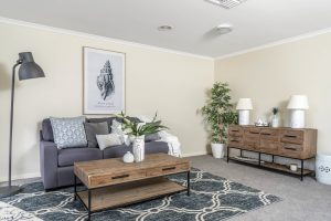 Preview image for 40/121 Streeton Drive, Stirling  ACT  2611