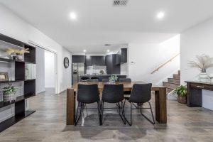 Preview image for 89 Coaldrake Avenue, Denman Prospect  ACT  2611