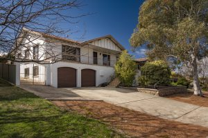 Preview image for 3 Doolette Place, Kambah  ACT  2902