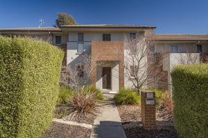 Preview image for 34 Coane Street, Holder  ACT  2611
