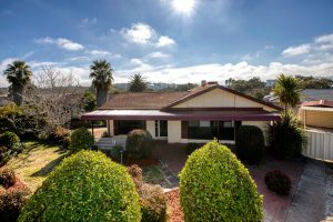 Preview image for 15 St Clair Place, Lyons  ACT  2606
